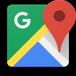 1443601583_google-maps