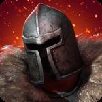 دانلود بازی آنلاین عصر تباهی اندروید Rival Kingdoms Age of Ruin 1.72.0.420
