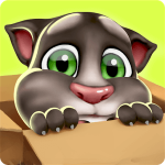 1448957206_my-talking-tom