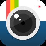 1451994187_z-camera-logo