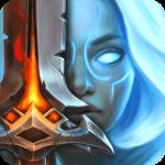 1453613742_bladebound-icon