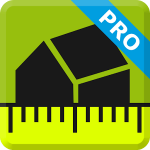 1461396442_imagemeter-pro-photo-measure-icon