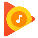 1463001833_google-play-music