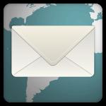 1464279518_gw-mail-icon