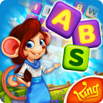 1469089670_alphabetty-saga-icon