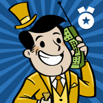 1471949341_AdVenture-Capitalist-icon