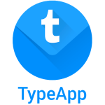 1485506465_Email-TypeApp-Best-Mail-App-icon