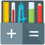 1485520320_All-in-One-Calculator-icon