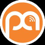 دانلود بهترین برنامه پخش پادکست اندروید Podcast & Radio Addict 4.3.1