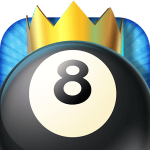 1490972717_Kings-of-Pool-Online-8-Ball-icon