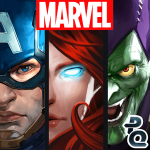 1506414987_Marvel-Puzzle-Quest-icon