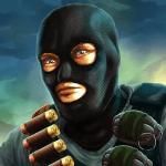 دانلود بازی تیراندازی با اسلحه برای اندروید Forward Assault 1.1020