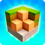 1508791397_Block-Craft-3D-Building-Simulator-Games-For-Free-icon