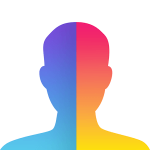 دانلود برنامه تغییر چهره فیس اپ اندروید FaceApp 3.4.0