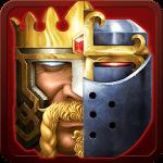 دانلود بازی نبرد پادشاهان برای اندروید Clash of Kings 5.11.0
