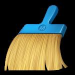 دانلود برنامه بهینه سازی و افزایش سرعت کلین مستر اندروید Clean Master 6.15.1