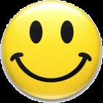جدیدترین نسخه برنامه لاکی پچر برای اندروید Lucky Patcher 8.7.1