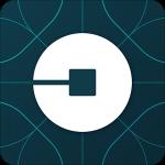 دانلود برنامه جی پی اس شهری اندروید Uber 4.267.10003