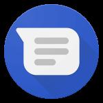 دانلود برنامه گوگل مسنجر برای اندروید Android Messages 3.9.036