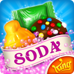 1415310734_candy-crush-soda-saga-logo