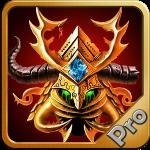 دانلود بازی عصر امپراطوری در جنگ اندروید Age of Warring Empire 2.5.51