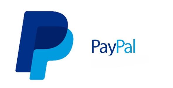 دانلود جدیدترین نسخه اپلیکیشن رسمی پی پال برای اندروید PayPal 6.18.1