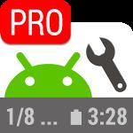 1422116828_status-bar-mini-pro-logo
