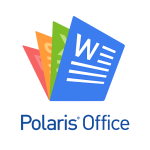 1423825636_polaris-office