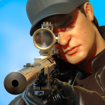 1424732010_sniper-3d-assassin-free-games
