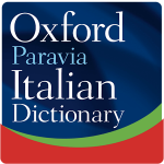 1424788978_oxford-italian-dictionary-tr-logo