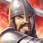 1428780646_lords-knights-strategy-mmo
