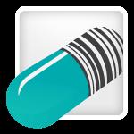 دانلود برنامه یادآوری زمان مصرف دارو اندروید MediSafe Meds & Pill Reminder 8.08.06297