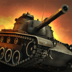 1429797129_world-of-tanks-blitz-logo