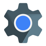 1430314061_android-system-webview-logo