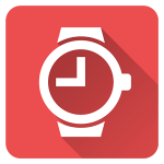 1431291287_watchmaker-premium-watch-face-logo