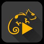 1432993601_stellio-music-player-logo