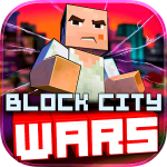 1442834438_block-city-wars-logo