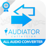 1446727935_all-video-audio-converter-pro-logo