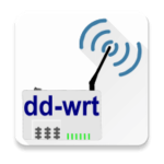 1457610798_dd-wrt-companion-icon