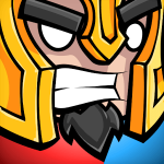 1469274347_spartania-casual-strategy-icon