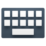 1469343161_xperia-keyboard-icon