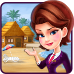 1472453784_Resort-Tycoon-icon