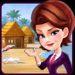 1472453784_Resort-Tycoon-icon