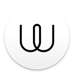1475231495_Wire-Private-Messenger-icon