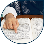 1479105162_Learn-Quran-icon