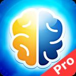1483550480_Mind-Games-Pro-icon