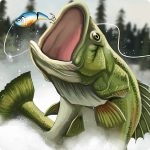 1485504199_Rapala-Fishing-icon