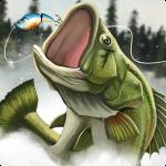 1485504199_Rapala-Fishing-icon