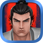 1486899105_Bushido-Saga-icon