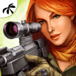 1488614145_Sniper-Arena-PvP-Army-Shooter-icon